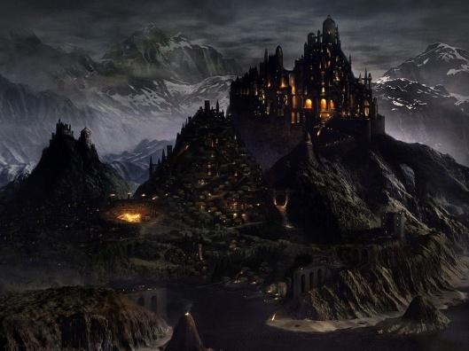 860144-1024x768-dark-castle