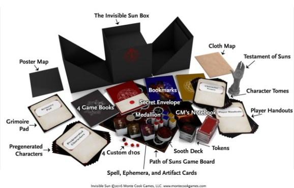 Box-components-small  lueirht87e5ht854969v4bbovoiwnapi.jpg