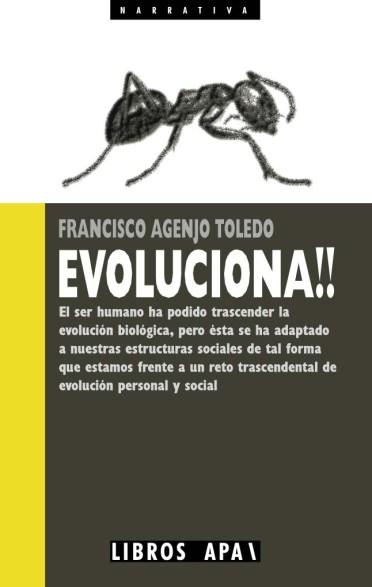 evoluciona_cover-ewrierfjetff34hbcrtg5ryhu6vyht5y54u67654u7.jpg