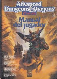 manual del jugador AD&D r375434985739487t59834 luhsrtourtiuyuiyuwtur.jpeg