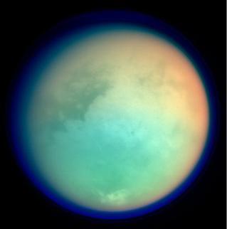 Titan_multi_spectral_overlay srtruvuyruy t65.jpg