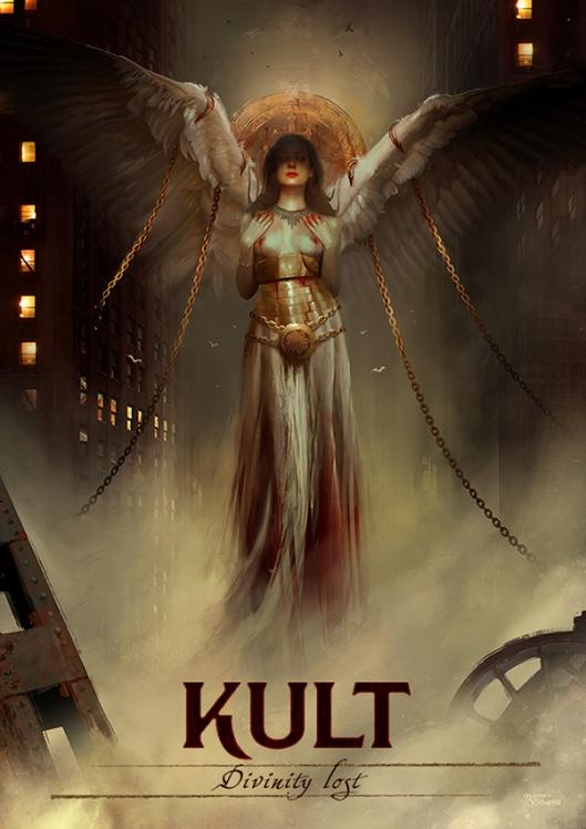 kult-cover-true j