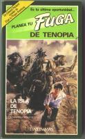 tenopia1sp k zdhgvfgsvdr uyf
