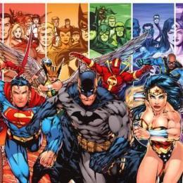 dc-comics-justice-league-of-america-generation_a-G-9545705-0 dfkthgoiru ligtiuhgiwtliuhy458745y78