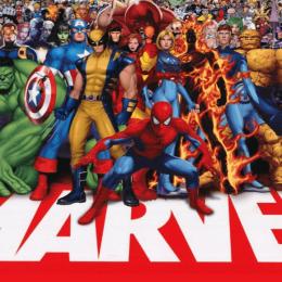 Marvel-banner dfg birutbyrthiuby oe5 bt y4toet er 43t4 qe rt