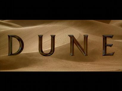 Dune_20_Film__20logo lisurvto8wy5687487654 t.jpg