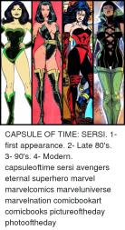 14g-庫-4d-capsule-of-time-sersi-1ft y jy uj yu-first-appearance-14675218