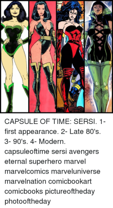 14g-庫-4d-capsule-of-time-sersi-1ft y jy uj yu-first-appearance-14675218