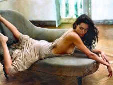 Angelina-angelina-jolie-34sgfrthrth941_1024_768