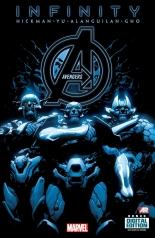 Avengers_Vol_5_18 et46y56