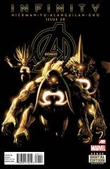 Avengers_Vol_5_20 er444t