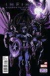 Avengers_Vol_5_22 xrt56y56y