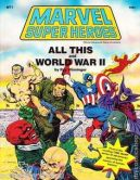 e8a77f7527cc568ec47b214f1crfr3rf51ae47--marvel-super-heroes-marvel-dc