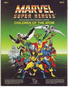 MSH-MA1-Children-of-the-Atom ry7ug67i76