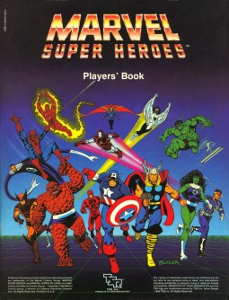 rpg_marvel_superheroes_1ed fybtubyiuy