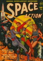 dcm-spaceaction-big lgcriyhr