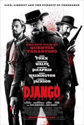 django_unchained-rf4g4tg4tg956246347-large