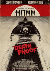 grindhouse_death_proof-5878491erferegr87-large