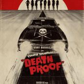 grindhouse_death_proof-5878491erferegr87-large