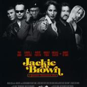 jackie_brown-733179988-large errthryhty