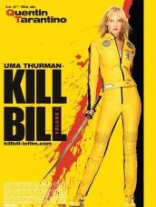 kill-bill-vol-1-y-2-dverfegetgd-D_NQ_NP_5024-MLA4143132494_042013-F