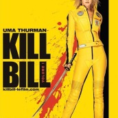 kill-bill-vol-1-y-2-dverfegetgd-D_NQ_NP_5024-MLA4143132494_042013-F