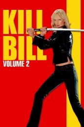 Kill-Bill-Volume-2 erff3r5f3