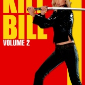 Kill-Bill-Volume-2 erff3r5f3