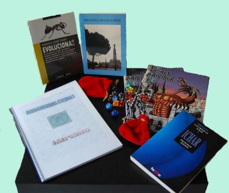 libros-de-los-agenjo-8w67e41r67t44581432yumiyu.jpg
