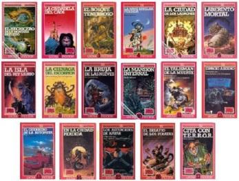 lista-libros rvhy7jvi7k