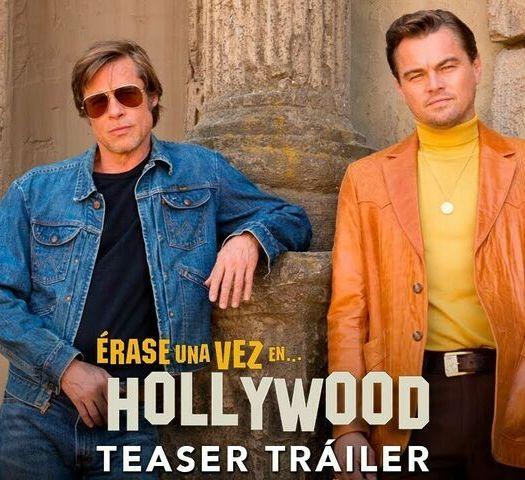 Primer-trailer-Tarantino-Erase-H3rf3rfgerfgerfgerollywood_1338186178_96748957_640x480