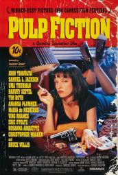 pulp_fiction-210382116-larfdfhfyjyjge