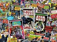 star-wars-comics-clasicos-th6vujt1000-pedazos-del-rompecabezas-D_NQ_NP_932122-MLM26415961681_112017-F