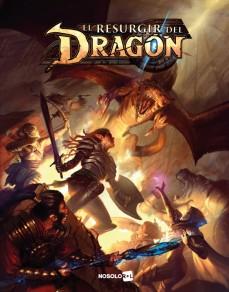 el-rewefetgr5yhtyhsurgir-del-dragon-papel