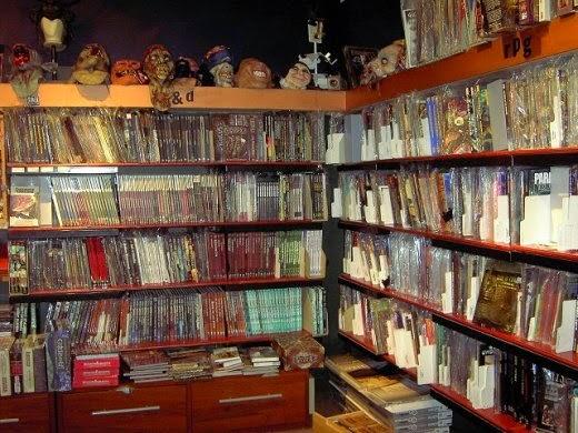 Colección drgv5e6y546y56.jpg